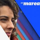 """LXIX TRANKIMAGAZINE: PRESENTACIÓN """"EN MAREA"""":YOLANDA DÍAZ Y ALEXANDRA FERNÁNDEZ.""""FRANCO DESTRUYE GUERNICA"""".BRUJAS CIRCUS"""