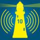 PodcastFaro 10 - Tertulia amarilla