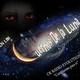 En los cuernos de la luna programa del 13 de junio del 2018, efecto mandela 5