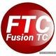 Fusion TC Radio Martes 12 de Diciembre de 2017