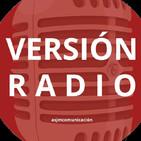 Versión Radio-El Aperitivo. (20200526)
