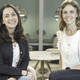 Mujeres emprendedoras #2 Liza de Fitpass l ¿Cuál es el mejor consejo para emprender?