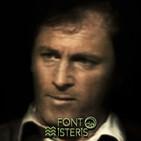 FONT DE MISTERIS T7P29- PIONERS DEL MISTERI: ANDREAS FABER-KAISER (PART II)- Programa 259| IB3 Ràdio