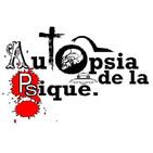 Autopsia de la Psique_4x24 (0202) Los sueñosAutopsia de la Psique_4x24 (0202) Los sueños