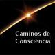 Caminos de Consciencia 6x02 - Esoterismo nazi I - Guido von List, la magia de las runas