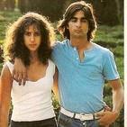Rosario y Antonio la Saga de los Flores 1995 Rebobinando