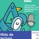 Nido de lectura -programa_08-
