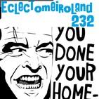 Eclectomeiroland 232