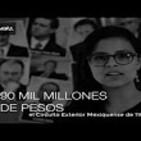 En el Estado de México existe un Ciclo de corrupción. #AHORA