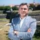 Ent. Jorge Salgueiro Mendes - Deputado en Lisboa