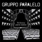 La música de Quiero Contar Tu Historia:Perdóname de Gruppo Paralelo
