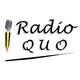 RADIO QUO. Sáhara Occidental: más de 40 años de historia