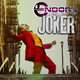 JOKER - reseña SIN spoilers - Endor´s Cut