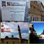 Viaja con RIA 1x14 - Ria Financial_Hungría no es solo Budapest