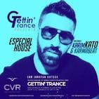 gattin trance especial house Karmabeat y karim Cato