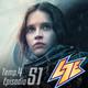 La Séptima Estación S04E51 - Rogue One, A Star Wars Story
