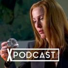 Episodio 51 - The X-Files 11x05 Ghouli