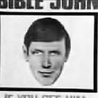 La historia negra: 'Bible John'