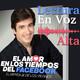 El Amor En Los Tiempos Del Facebook (Entrega 1)