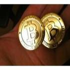 Alternativa Extraterrestre - 05/02/2014 – El Bitcoin (Informes varios)