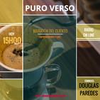 Café Ecuatoriano y Maratón del Cuento