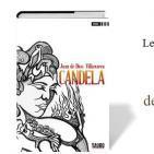 Entrevista al poeta Juan de Dios Villanueva Roa, autor de 'Candela' (Dauro)