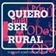 QSR#07 – Servicios en el mundo rural: Sanidad y educación pública