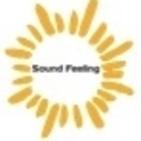 Sound Feeling Programa 1