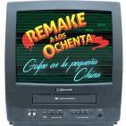 """01x10 Remake a los 80 """"Golpe en la Pequeña China"""", John Carpenter"""