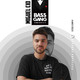 Bass Gang 5 - Dj Miguel Cid