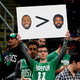"Podcast Despacho Celtics 06 X 06 ""Primeras conclusiones"""