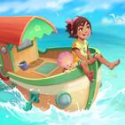 Podcast Reload: S11E38 – EA Play Live, Festival de juegos de Steam, Summer in Mara