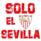Solo el Sevilla | 02/01/2020