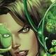 Green Lanterns #1, de Geoff Jhons y Sam Humpries