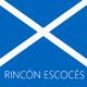 Rincón Escocés 3x04