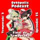 Octópolis Podcast Tem. 03 Ep. 15: Final de Temporada (Splatoon 2, segunda parte)