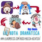 02 La Nota Dramática - emisión 13 enero