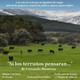 «La lucha por una vida digna y sostenible en el campo»