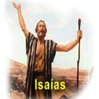 Isaías. Biblia en Audio.