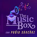 The Music Box 13