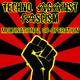EmpanaDj TecHnO against fascism V2 250319 131bpms