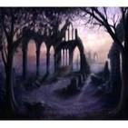 """""""El Extraño"""" de H.P. Lovecraft"""