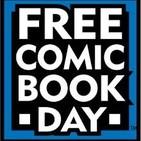 Planeta Duna 464 - FREE COMIC BOOK DAY