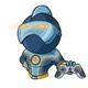 GSF 239 - Multijugador con amigos, Compras de videojuegos, Series y Pelis y Análisis WWZ