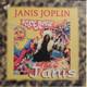 Janis Joplin ?– The Genuine Rare Pearls 1 y 2. discos ,2012