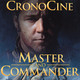 CronoCine 2x16: Master and Commander (Peter Weir, 2003)