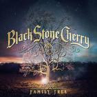 Noche de Rock 1181 - Black Stone Cherry