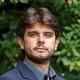 Trabajo en cautividad en el franquismo (Juan Carlos García-Funes)