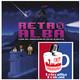 "RetroAlba Podcast Episodio 40. Especial ""Charlas"" de Retroalba 2017."