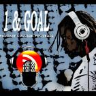NCAA First and Goal Podcast 3x24 / 29/12/15